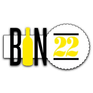 Bin 22