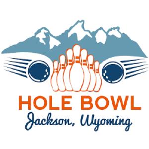 Hole Bowl
