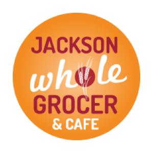 Jackson Hole Grocer