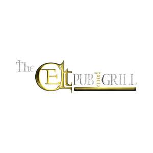 celt-pub-grill