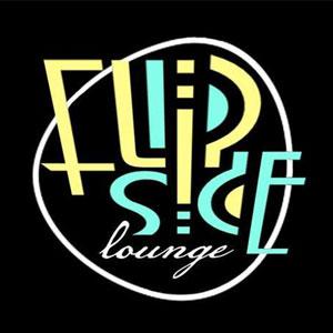 flipside-lounge