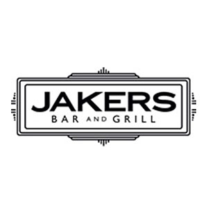 jakers-bar