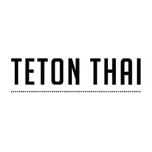 teton-thai