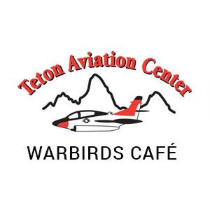 warbirds-cafe