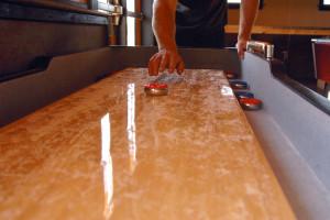 Shuffleboard 2