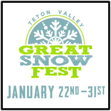 Great Snow Fest