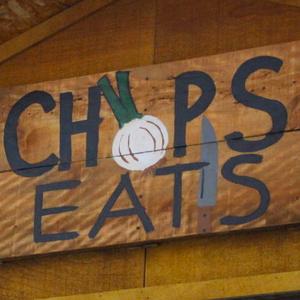 Chops Eats