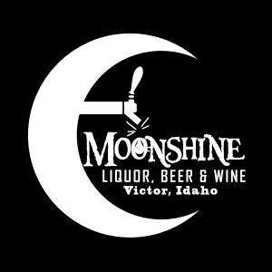 Moonshine Liquor