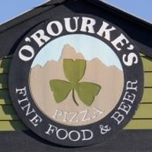 O'Rourkes