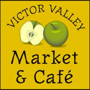 Victor Valley Market